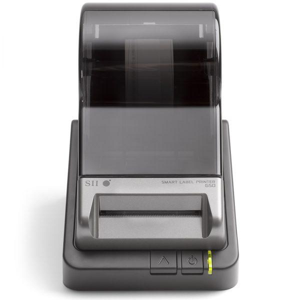 SLP 650 Smart Label Printer