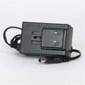 Power Cord SLP 620