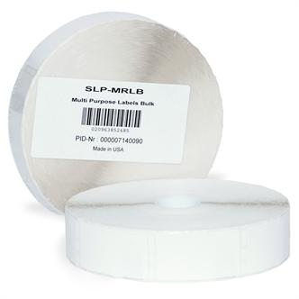 SLP-MRLB Bulk Multipurpose Labels