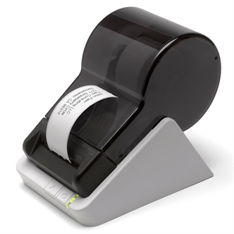 SLP 620 Smart Label Printer from Seiko Instruments USA, Inc.