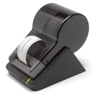 SLP 650 Smart Label Printer from Seiko Instruments USA, Inc.