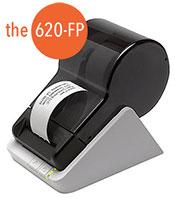 SLP 620-FP