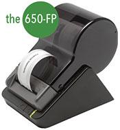 SLP 650-FP