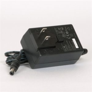 Power Cord SLP 650/650SE